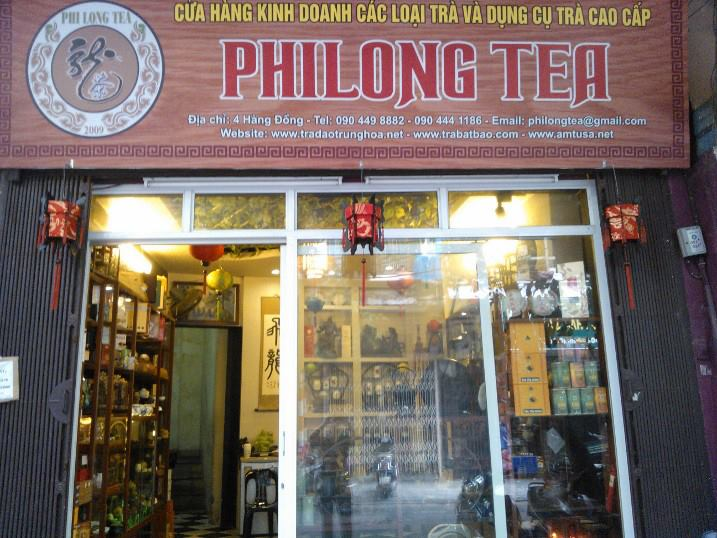 showroom-tra-so-04-hang-dong-ha-noi